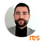 Nicolas Ribaud METHODS, PERFORMANCE & OPTIMISATION MANAGER, O&M DEPARTMENT, RES, FRANCE