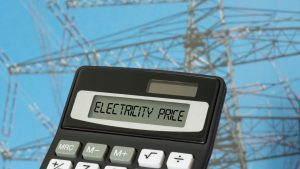 9th Electricity Price Forecasting & Advanced Modelling 2021